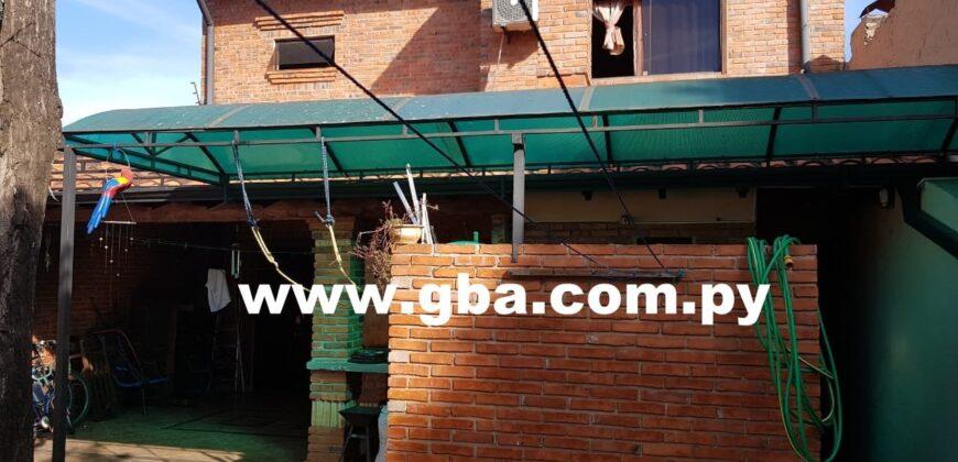 Casa en venta Villa Elisa